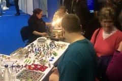 2018_02_Leipziger Handwerksmesse-3