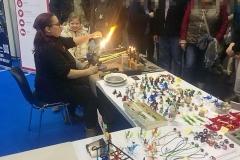 2018_02_Leipziger Handwerksmesse-5