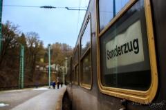 2018_Glastrid-zug-2