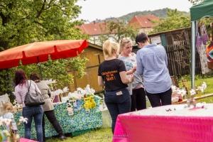 2016 05 Hoffest 15